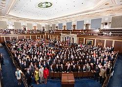 Imatge relacionada amb legislador