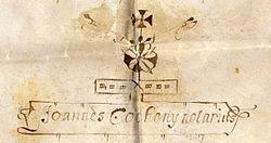 Imatge relacionada amb pergamí