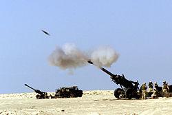 Imatge relacionada amb projectil