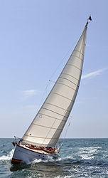 Imatge relacionada amb regata