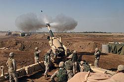 Imatge relacionada amb militar