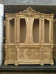 Imatge relacionada amb moble