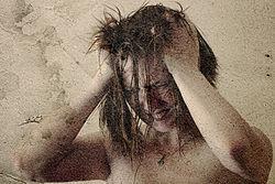 Imatge relacionada amb frustració