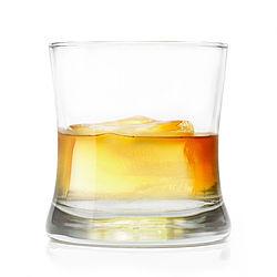 Imatge relacionada amb whisky