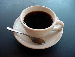 Imatge relacionada amb cafè