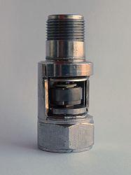 Imatge relacionada amb acceleròmetre
