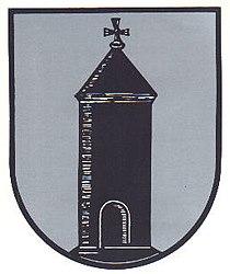 Imatge relacionada amb torre