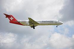Imatge relacionada amb avió