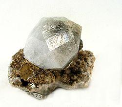 Imatge relacionada amb zeolita