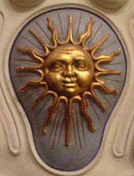 Imatge relacionada amb sol