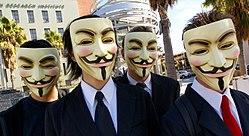 Imatge relacionada amb anonimat