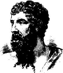 Imatge relacionada amb dramaturg