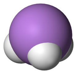 Imatge relacionada amb arsina
