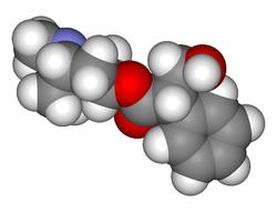 Imatge relacionada amb atropina