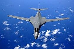Imatge relacionada amb bombarder