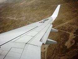Imatge relacionada amb ala