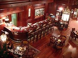 Imatge relacionada amb bar