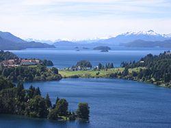 Imatge relacionada amb llac