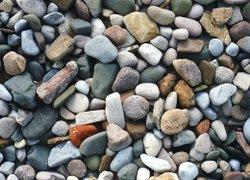 Imatge relacionada amb pedra
