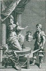 Imatge relacionada amb pena de mort