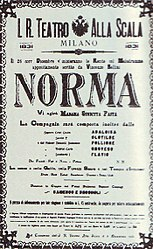 Imatge relacionada amb norma