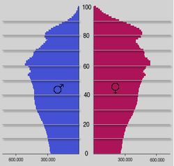 Imatge relacionada amb visualització
