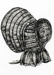 Imatge relacionada amb casquet