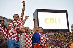 Imatge relacionada amb gol