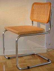 Imatge relacionada amb seient