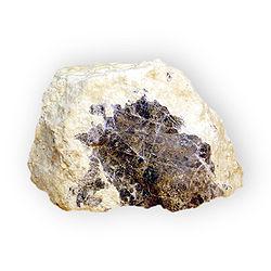 Imatge relacionada amb cancrinita