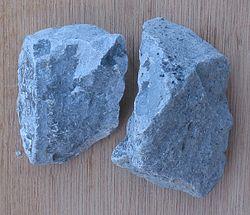 Imatge relacionada amb carbur