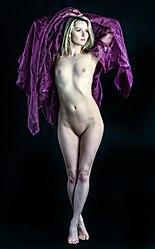 Imatge relacionada amb erotisme