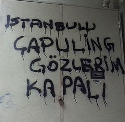 Imatge relacionada amb grafit