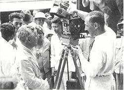 Imatge relacionada amb documental