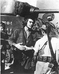 Imatge relacionada amb revolucionari