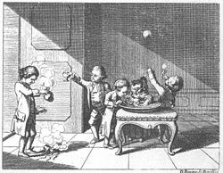 Imatge relacionada amb experiment