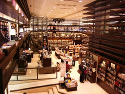 Imatge relacionada amb llibreria