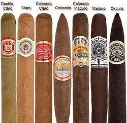 Imatge relacionada amb cigar