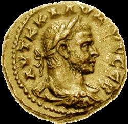 Imatge relacionada amb numismàtic