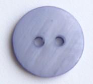 Imatge relacionada amb botó