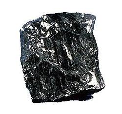 Imatge relacionada amb carboni