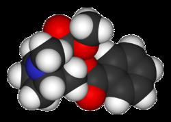 Imatge relacionada amb cocaïna