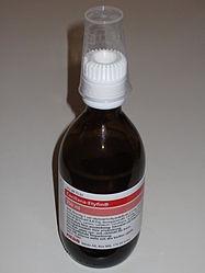 Imatge relacionada amb antitussigen