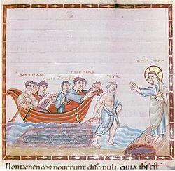 Imatge relacionada amb miracle