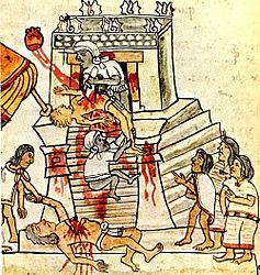 Imatge relacionada amb sacrifici