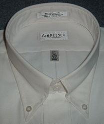 Imatge relacionada amb camisa