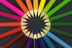 Imatge relacionada amb color