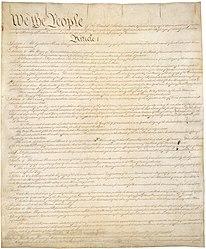 Imatge relacionada amb legislació