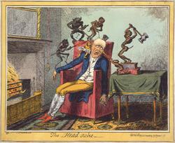Imatge relacionada amb cefalàlgia