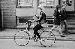 Imatge relacionada amb ciclisme